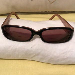Anne Klein Sunglasses!
